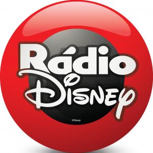 Radio Disney - 91.3 FM