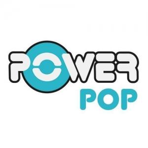 Power Pop