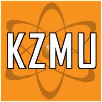 KZMU - 90.1 FM