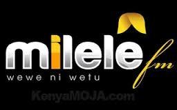 Milele FM