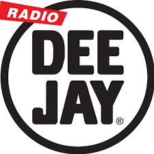 Radio Deejay - 99.7 FM