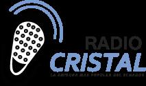 HCNY2 - Radio Cristal 870 AM