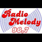 Melody FM - 96.7 FM