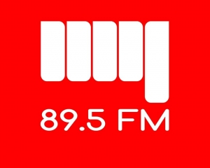 MY FM - 89.5 FM