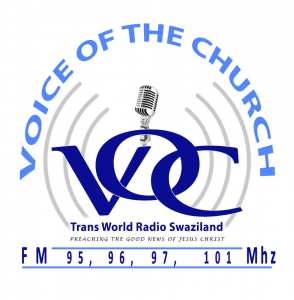 Voice Of The Church