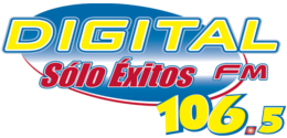 XHLK - Digital 106.5 FM