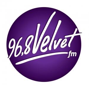 Velvet 96.8 FM