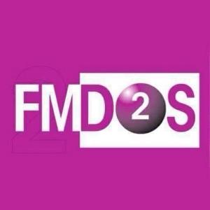 FM Dos - 98.5 FM