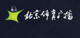 Beijing Sports Radio 102.5 FM