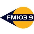 Beijing Traffic Radio 103.9 FM