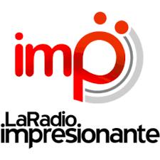 La Radio Impresionante