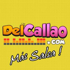 Radio Delcallao