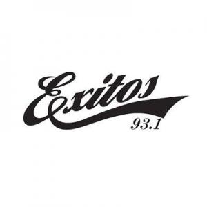 Radio Éxitos FM (Maracaibo)