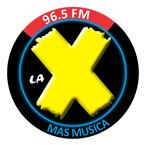 HJSQ - La X 96.5 FM