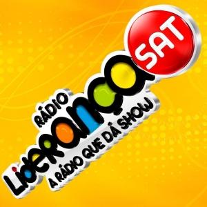 Rádio Liderança FM (Morada Nova)