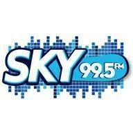 SKY 99.5 FM