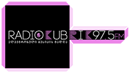 Jazz FM 97.5 FM
