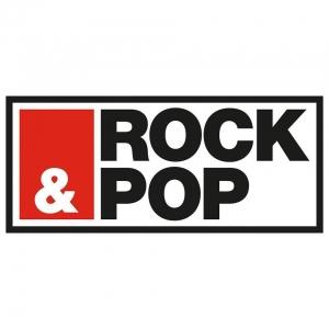 Rock & Pop 94.1 FM