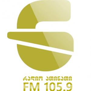 Radio Atinati