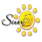 Radio SunLove