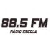 Radio Escola 88.5 FM