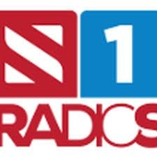 Radio S1 - 94.9 FM