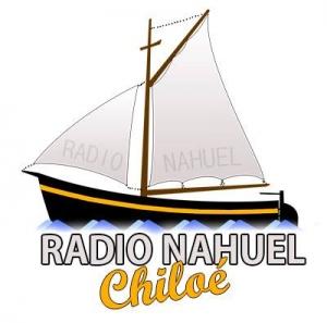 Radio Nahuel - 94.9 FM