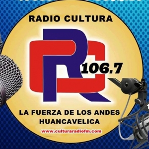 Radio Cultura 106.7 FM