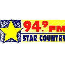 WSLC - Star Country - 94.9 FM