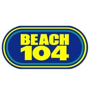 WCXL - Beach 104.1 FM
