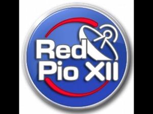 Radio Pío XII FM