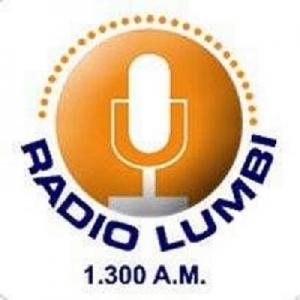 HJEA - Radio Lumbi 1300 AM