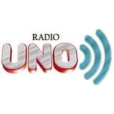 Radio UNO 96.7 FM