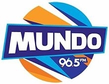 XHJMG -Stereo Mundo 96.5 FM
