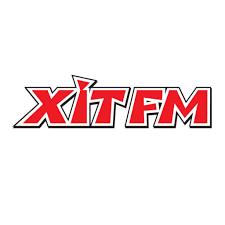 Hit FM - 101.9 FM