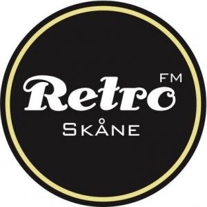 Retro FM - 91.8 FM