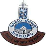 Radio Benue Makurdi - 95.0 FM
