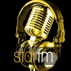 Star FM 89.7 - FM