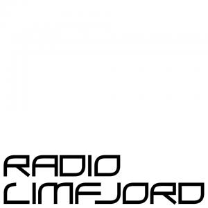 Radio Limfjord - 107.8 FM