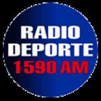 YVUD - Radio Deporte 1590 AM