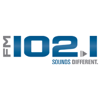 WLUM-FM 102.1 FM