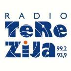 Radio Terezija - 93.9 FM