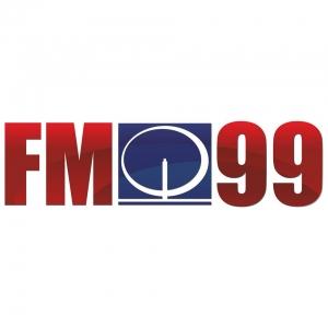 Radijo stotis FM99 - 99.0 FM