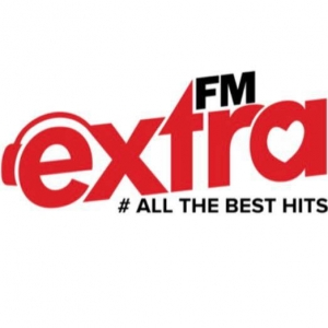 Extra FM - 100.5 FM