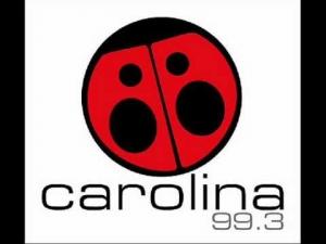 Radio Carolina - 99.3 FM