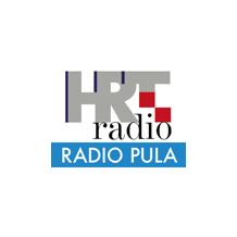HRT Radio Pula - 96.4 FM