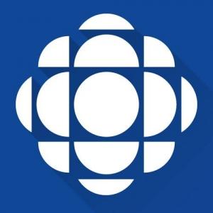 Sirius 162 - CBC Radio 3