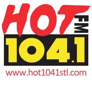 WHHL - Hot 104.1 FM