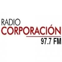 Radio Corporacion - 97.7 FM