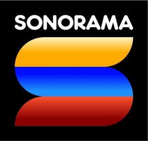 Radio Sonorama - FM 103.7